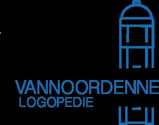 vanNoordenne Logopedie